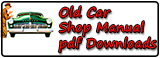 Shop manual pdf downloads